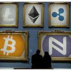 """""""Das Internet ist nur ein Hype"""" – die Kryptografie auch?"""