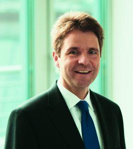 Christian Feilmeier, Geschäftsführer bei The Retail Performance Company