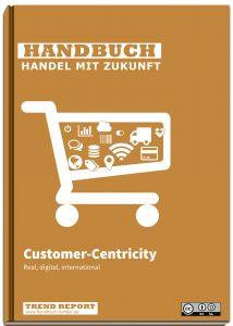 Handbuch Handel Mit Zukunft Open Content Customer Experience