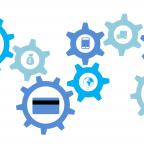 Payment-Solutions und digitale Ökosysteme
