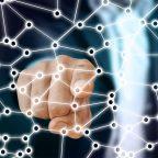 Logistik: Nervensystem des Handels