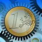 Überarbeitete Richtlinie über Zahlungsdienste (PSD2)