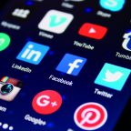 Handelskanal Social Media