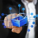 Smart Procurement & Supply-Management